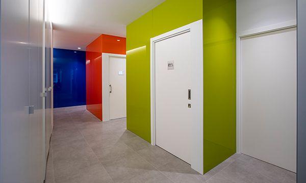 instalaciones-alginet13-peque