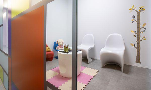instalaciones-alginet15-peque