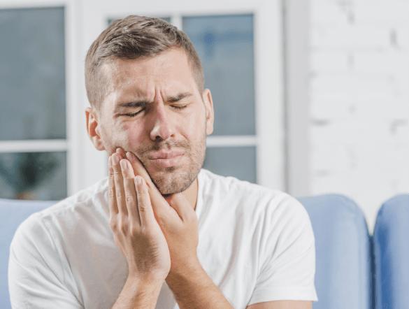 ortodoncia-chico