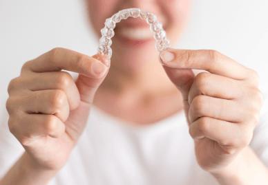 ortodoncia-en-alginet-valencia
