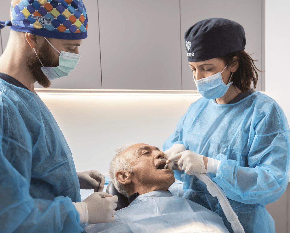 trabaja-en-mas-dental-alginet