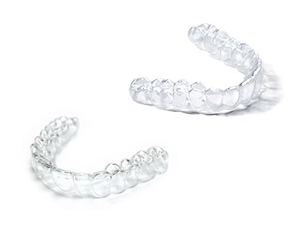invisaling4-mas-dental