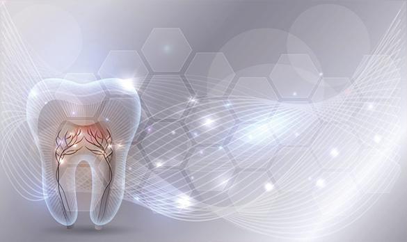endodoncia-mas-dental-alginet