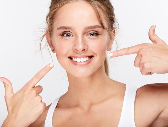 tipos-de-tratamientos-mas-dental-alginet