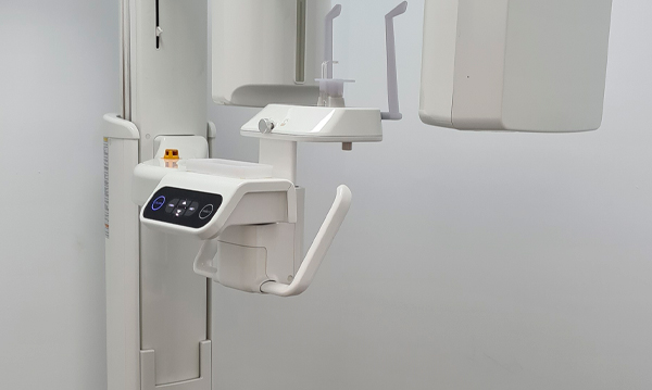 ortopantomografia-3